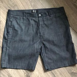Other - New J Brand shorts